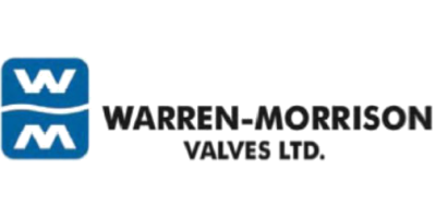 Warren-Morrison Valves Ltd
