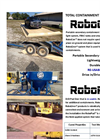 Robocon and Robopad Brochure