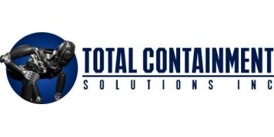 Total Containment Solutions Inc.