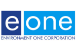 E/One Certified Service Program