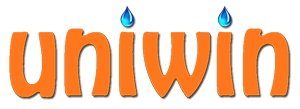 Henan Uniwin Filtering Equipment Co., Ltd.