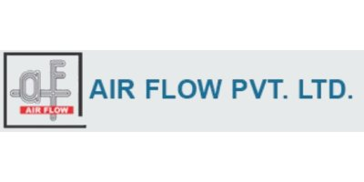 M/s Air Flow Pvt. Ltd;