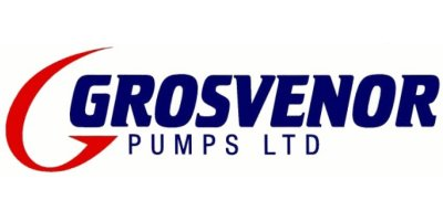 Grosvenor Pumps Ltd.