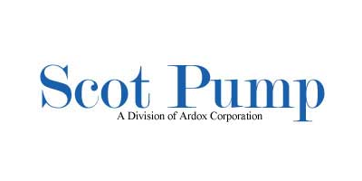 Scot Pump - A Division of Ardox Corporation
