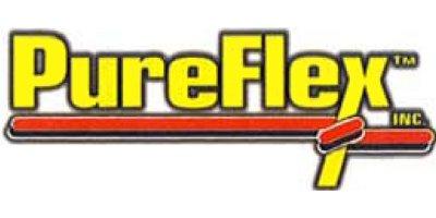 PureFlex, Inc.