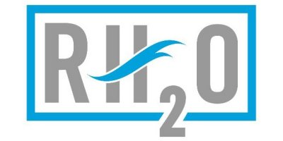 RH2O North America Inc.