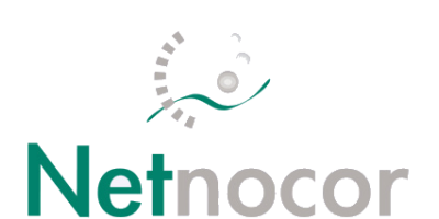 Netnocor