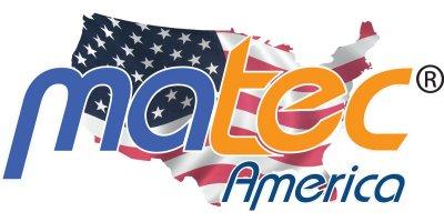 Matec America LLC