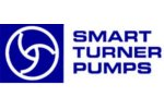 Smart Turner Pumps Inc