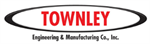 Townley Engineering & Manufacturing Co., Inc