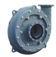Townley - Model WRK - Conversion Slurry Pump