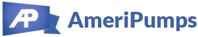 Ameripumps Manufacturing