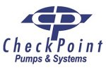 CheckPoint Pumps & Systems
