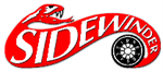 Sidewinder Pumps, Inc.