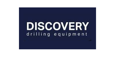 Discovery Drilling Equipment (DDE)
