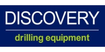 Discovery Drilling Equipment, Ltd.