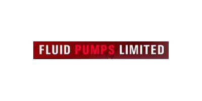 Fluid Pumps Ltd