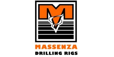 Massenza Drilling Rig