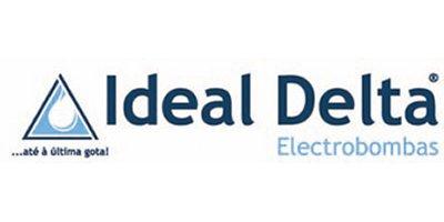 Ideal Delta Orlando & Araújos S.A.