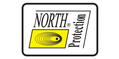 NORTH Protection Ltd.