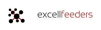 Excell Feeders Inc