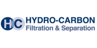 Hydro-Carbon Filtration & Separation