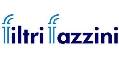 Filtri Fazzini s.r.l.