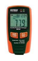 Extech - Model RHT20 - Humidity and Temperature Datalogger