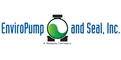EnviroPump and Seal, Inc