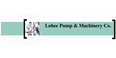 Lobee Pump and Machinery Company