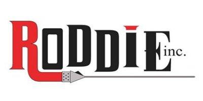 Roddie Inc.