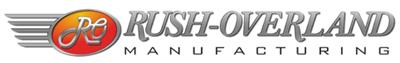 Rush-Overland Manufacturing