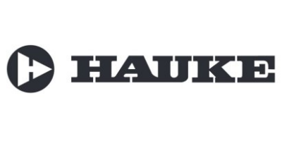 Hauke - MP GmbH