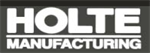 Holte Manufacturing