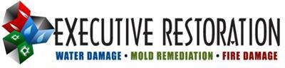 Executive Restoration
