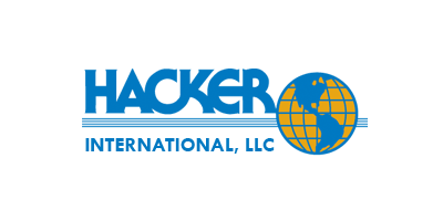 Hacker International, LLC