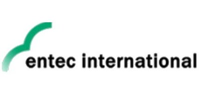 Entec International B.V
