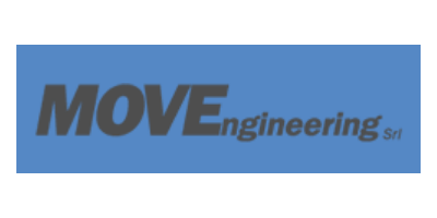 Movengineering srl