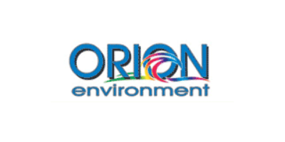 Orion Environment Ltd.