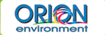 Orion Environment Ltd