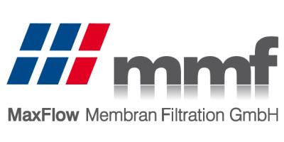 MaxFlow Membran Filtration GmbH