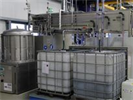 Atec - Process Water Treatment Technology