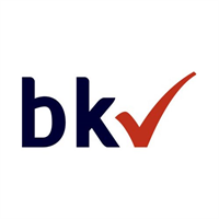 BKV Valve Co. Ltd