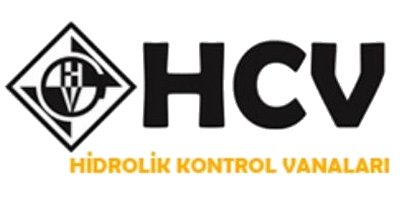 HCV Valve Co. Ltd