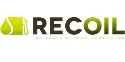 RecOil Project