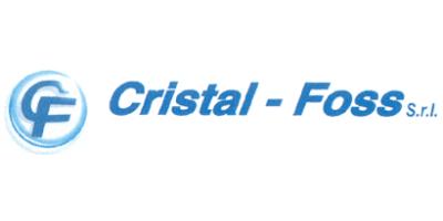Cristal - Foss S.r.l.