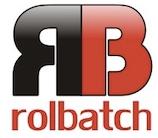 Rolbatch