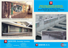 Quilton - Stormwater Screen Brochure
