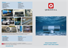 Quilton - Intake Screen Brochure