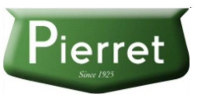 Pierret Industries